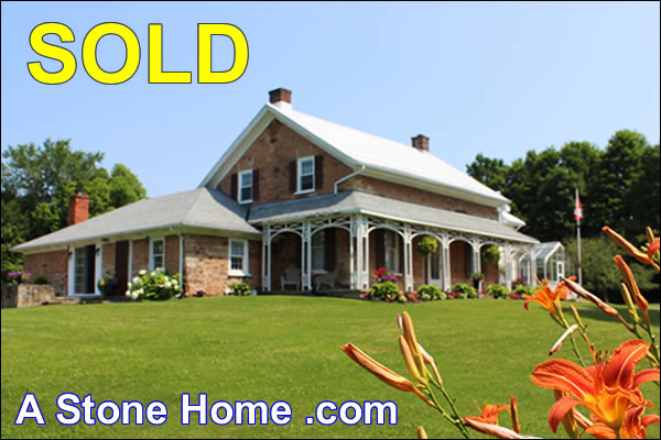 sold ontario sold home dave chomitz