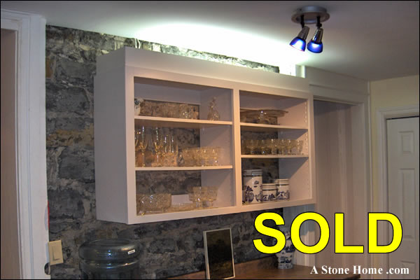 sold stone home east of toronto