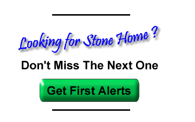 get alerts link a stone home dave chomitz