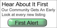 get alerts for ontario stone homes for sale