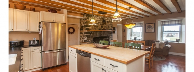 dave chomitz stone home real estate featured stone home