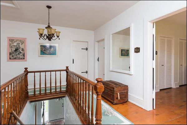 dave chomitz ontario stone heritage real estate marketing