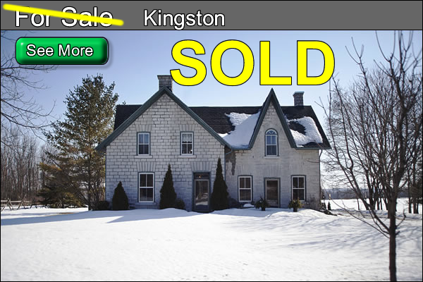 ontario stone homes for sale dave chomitz
