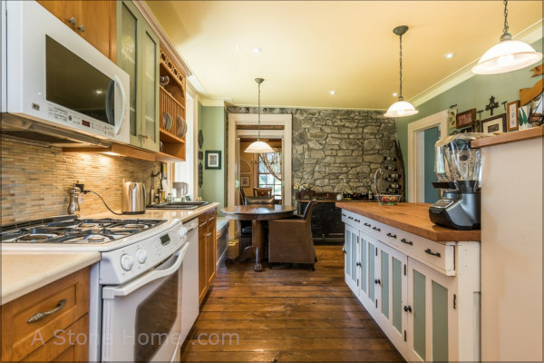 dave chomitz stone home sales