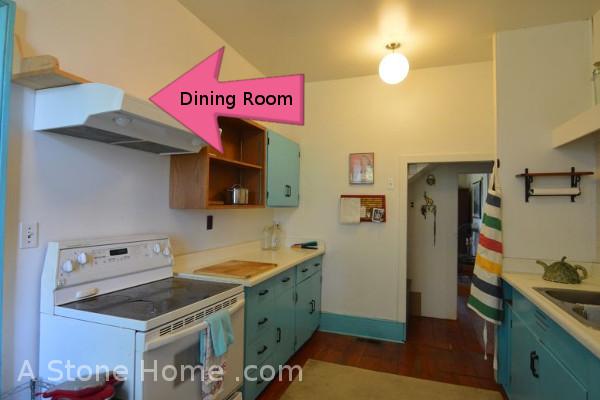 dave chomitz stone home ontario real estate sales