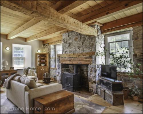 dave chomitz stone home marketing ontario real estate
