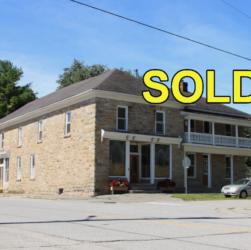ontario stone home for sale dave chomitz ottawa